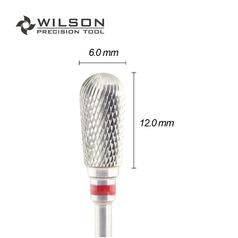 5000218 - Dental Lab Burs
