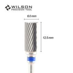 5000906 - Carbide Dental Lab Burs