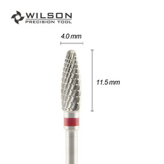 5001411 - Dental Lab Burs
