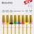 7.0mm 5 In 1 - Carbide Nail Bits - WILSON Online Shop